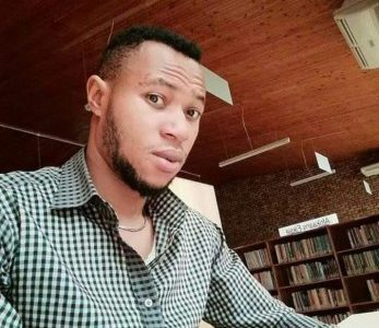 Another Igbo Chikamso Ufordi murdered in South Africa by Local Love Rival – Consulate confirms