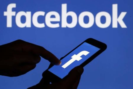Tech Giant Facebook to label 'fake news'