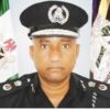 Imo Police Command sergeant commits suicide over delayed promotion