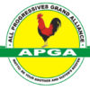 APGA National Publicity Secretary Mr Tex Okechukwu calls for the Political Restructuring of Nigeria