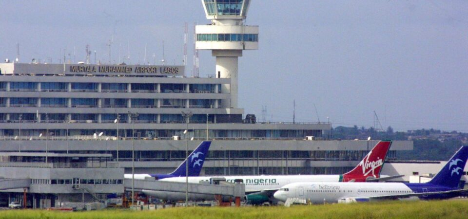 Nigeria's Senate questions plan to reopen airports on 21st of June, amid insurmountable multiple issues