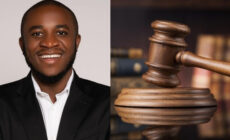 Nnewi born Obinwanne 'Invictus Obi' Okeke pleads guilty to multi-billion Naira fraud in US